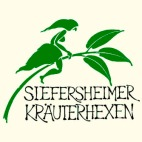 Siefersheimer Kräuterhexen