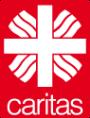 Caritas-Logo_72_Neu