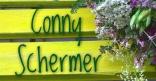 comscher