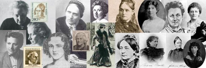 historischefrauen